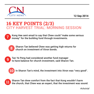 CN_TrialSummary2-3_AM_12-09-2014