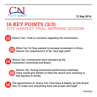CN_TrialSummary3-3_AM_12-09-2014