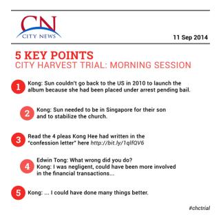 CN_TrialSummary_AM_11-09-2014