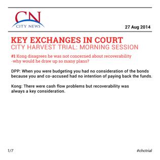 CN_TrialSummary_AM_27-08-2014