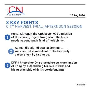 CN_TrialSummary_PM_19-08-2014