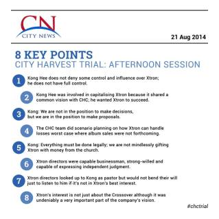 CN_TrialSummary_PM_21-08-2014