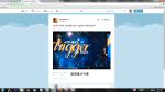 00proof_TwitterKongTithingTrigger2_28-10-2014